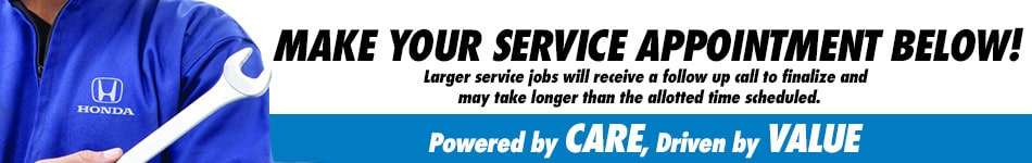 Schedule Service Cambridge Honda In Cambridge Ma