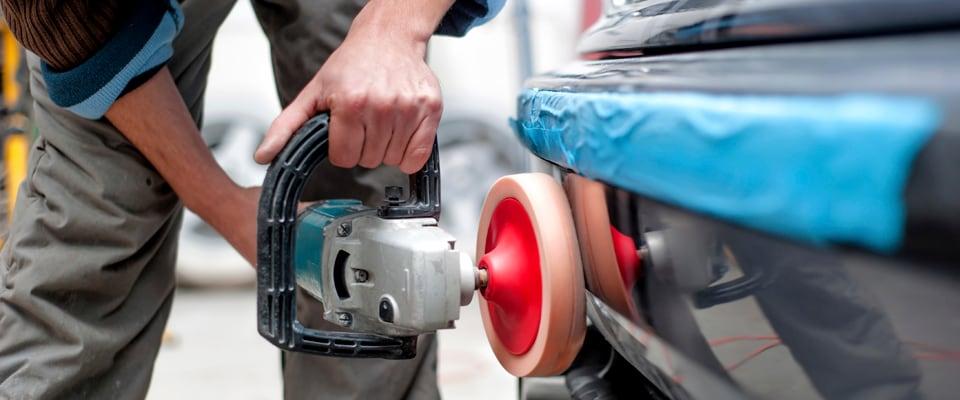 Cambridge Honda Body Shop Amp Collision Center Cambridge