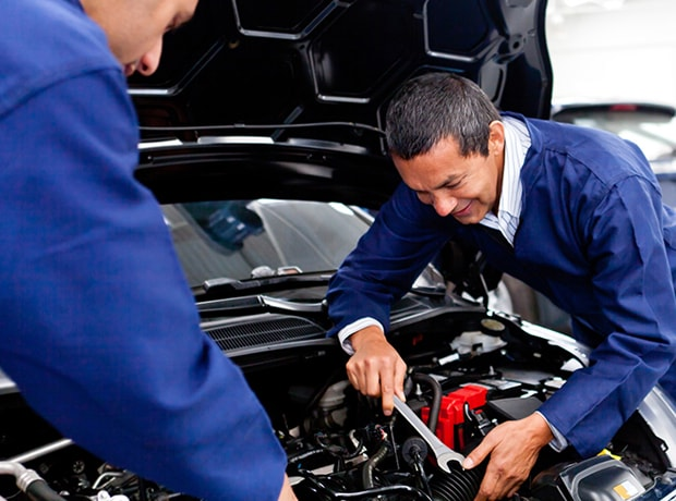Honda Service Amp Auto Repair Near Newton Ma Honda Service