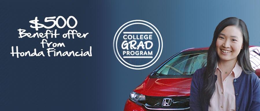 Honda Dealership Ma >> Used Car Selling Program Near Boston Ma Honda Dealership