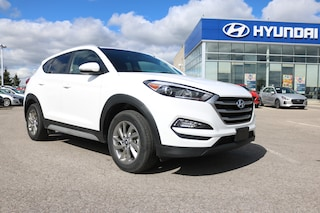 2017 Hyundai Tucson Premium 2.0 | BLUETOOTH | REARCAM | HEATED SEATS SUV