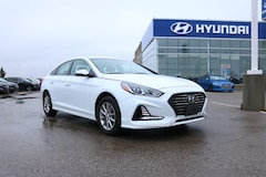 2018 Hyundai Sonata GL | BLUETOOTH | HEATED SEATS | APPLEPLAY Sedan