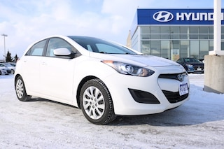 2014 Hyundai Elantra GT GL | HEATED SEATS | BLUETOOTH | CRUISE CONTROL Hatchback