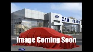 2016 Ford Escape SE 4WD 2.0L Ecoboost SUV