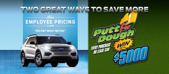 Cam Clark Ford Olds, Your Olds, Alberta Ford Dealer For New