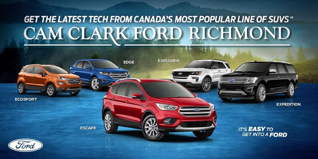 ford me dealer dealerships near
