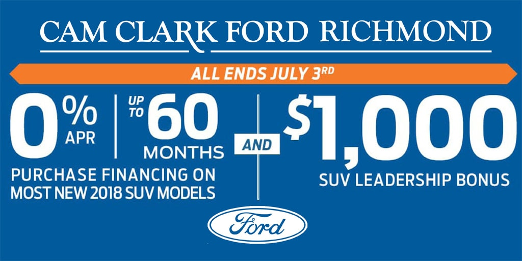is a me and dealerships ford dealer offers new selling used cars mcdonald near inc in special