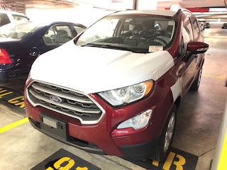 New 2018 2019 2020 Ford And Lincoln Cars In North Vancouver