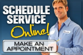 car service auto repair maintenance phoenix az