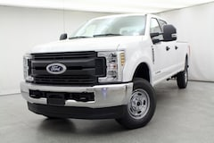 New 2019 Ford F-250 XL Truck Crew Cab for sale in for sale in Phoenix, AZ