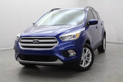 New 2018 Ford Escape SEL SUV for sale in for sale in Phoenix, AZ