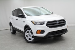 New 2018 Ford Escape S SUV for sale in for sale in Phoenix, AZ