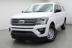 New 2018 Ford Expedition Max XL SUV for sale in for sale in Phoenix, AZ