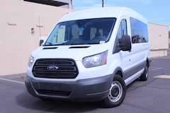 New 2018 Ford Transit-350 for sale in for sale in Phoenix, AZ