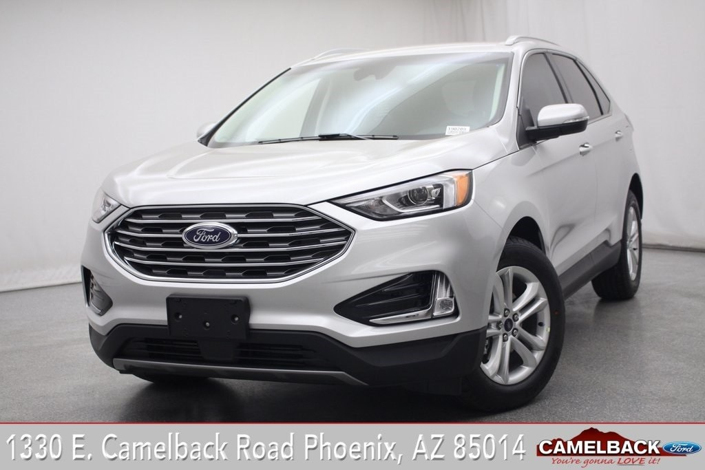 Camelback Ford New Amp Used Cars Amp Trucks Specials