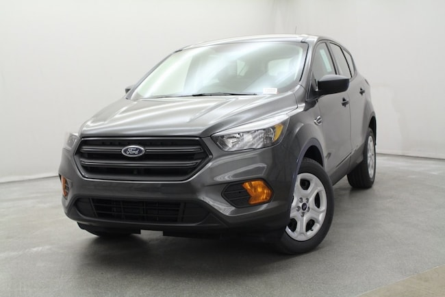 New 2019 Ford Escape S SUV for sale in for sale in Phoenix, AZ