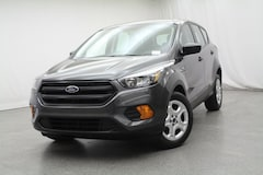 New 2019 Ford Escape NEW DEMO S SUV for sale in for sale in Phoenix, AZ