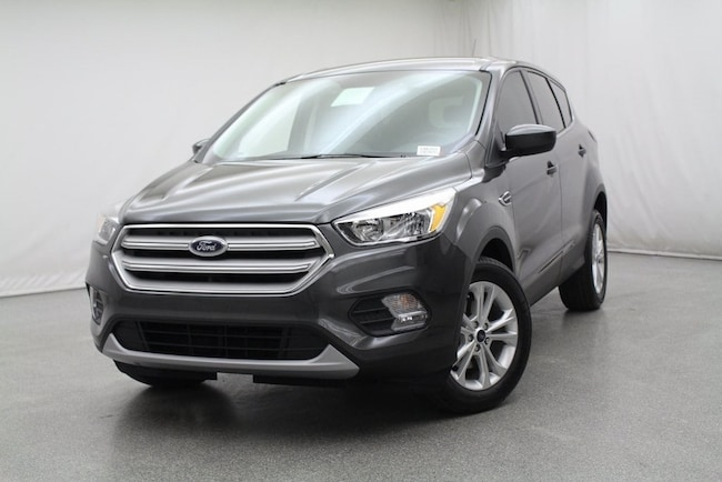 New 2019 Ford Escape SE SUV for sale in for sale in Phoenix, AZ