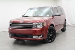 New 2019 Ford Flex SEL SUV for sale in for sale in Phoenix, AZ