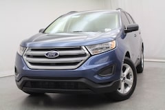 New 2018 Ford Edge SE SUV for sale in for sale in Phoenix, AZ
