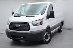 New 2018 Ford Transit-150 Base w/Sliding Pass-Side Cargo Door Van for sale in for sale in Phoenix, AZ
