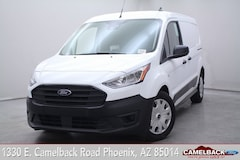 New 2019 Ford Transit Connect XL Van Cargo Van for sale in for sale in Phoenix, AZ