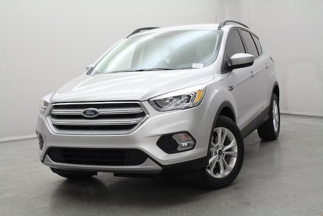 New 2019 Ford Escape SEL SUV for sale in for sale in Phoenix, AZ