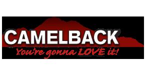 Camelback Ford