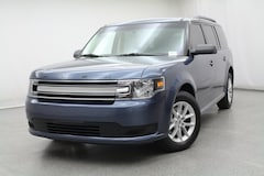 New 2019 Ford Flex SE SUV for sale in for sale in Phoenix, AZ