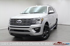 New 2019 Ford Expedition XLT SUV for sale in for sale in Phoenix, AZ