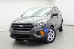 New 2018 Ford Escape NEW DEMO S SUV for sale in for sale in Phoenix, AZ