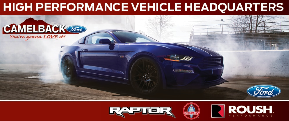 High Performance Cars Amp Trucks For Sale Sports Car Sales Phoenix Az