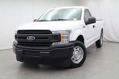 New 2019 Ford F-150 XL Truck Regular Cab for sale in for sale in Phoenix, AZ