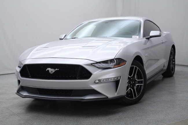 New 2019 Ford Mustang GT Coupe for sale in for sale in Phoenix, AZ