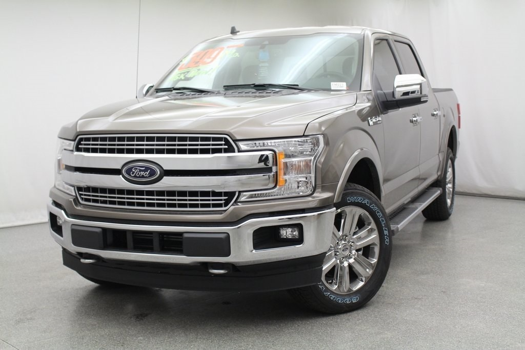 F 150 Blog Post List Camelback Ford