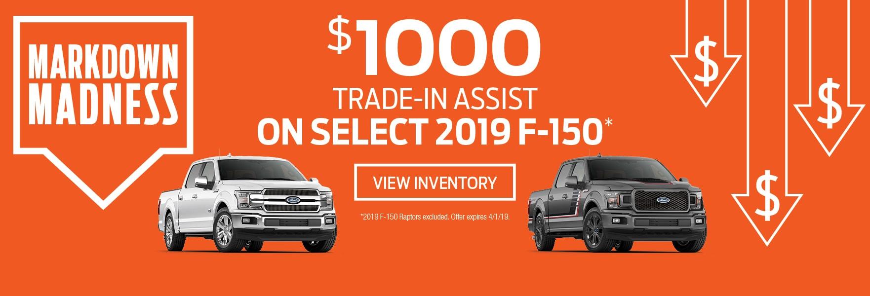 Camelback Ford New Amp Used Cars Trucks Suvs Amp Vans