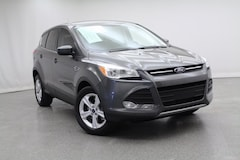 Used 2016 Ford Escape SE SUV for sale in Phoenix, AZ