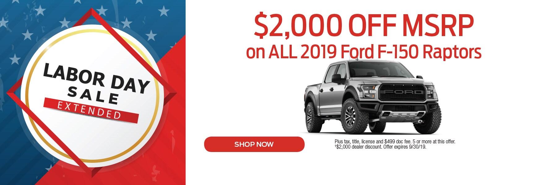 Camelback Ford | New & Used Cars, Trucks, SUVs & Vans