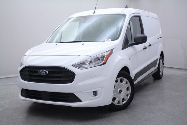 New 2019 Ford Transit Connect XLT Van Cargo Van for sale in for sale in Phoenix, AZ