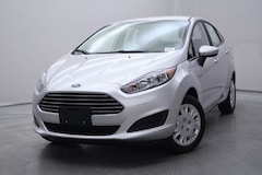 New 2019 Ford Fiesta S Sedan for sale in for sale in Phoenix, AZ