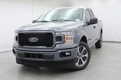 New 2019 Ford F-150 STX Truck SuperCab Styleside for sale in for sale in Phoenix, AZ