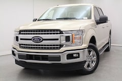 New 2018 Ford F-150 XLT Truck SuperCrew Cab for sale in for sale in Phoenix, AZ