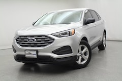 New 2019 Ford Edge SE SUV for sale in for sale in Phoenix, AZ