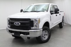 New 2018 Ford F-250 Truck Crew Cab for sale in for sale in Phoenix, AZ