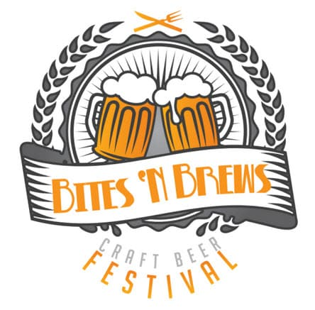Bites N Brews Craft Beer Festival Coming To Phoenix Camelback Ford