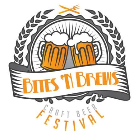 Bites N Brews Craft Beer Festival Coming To Phoenix