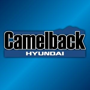 hyundai maintenance repair in phoenix camelback hyundai serving scottsdale tempe az repair in phoenix camelback hyundai