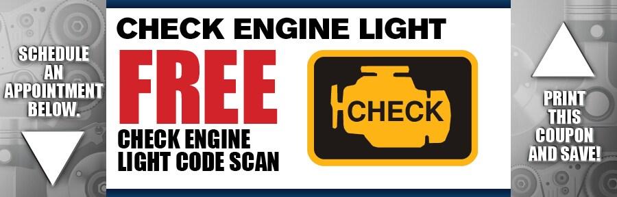Check Engine Light Kia All About Kia