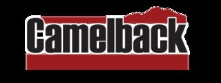 Camelback Kia
