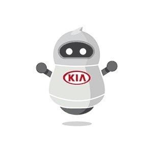 Kia chatbot